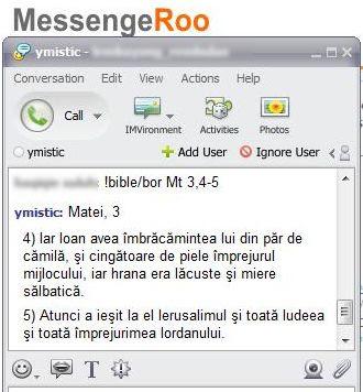 enro dictionary
