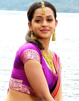 www bhavana xxx com