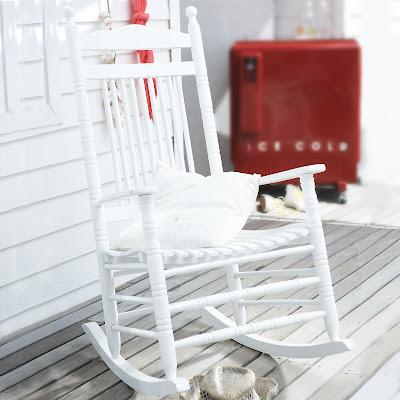 maaria made with love schaukelstuhl bauen. Black Bedroom Furniture Sets. Home Design Ideas