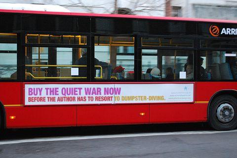 [bus+ad+3.jpg]