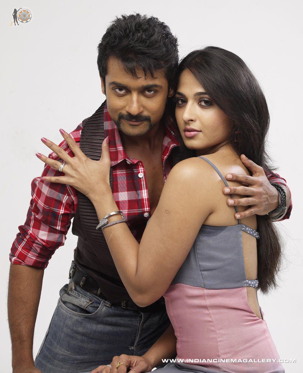 Murattu Kaalai Tamil Movie Stills: Indian Cinema Gallery: Tamil Movie Singam Photos Stills Images