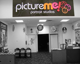 7 items· Find 88 listings related to Wal Mart Portrait Studio in Sunnyvale on 100loli.tk See reviews, photos, directions, phone numbers and more for Wal Mart Portrait Studio locations in Sunnyvale, CA.