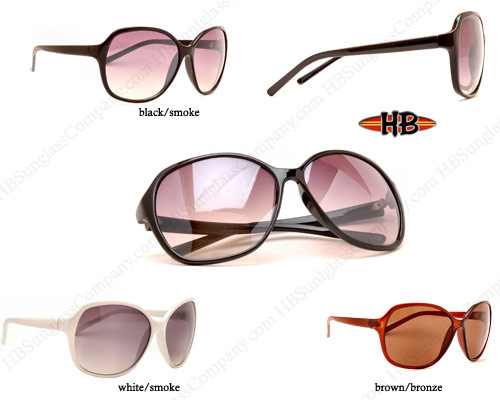 027ae2564 Are you looking for some closeouts on wholesale sunglasses.  HBSunglassCompany has a great selection of closeouts and sunglasses on sale  for only $10 per ...