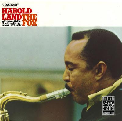 Harold%2BLand%2B-%2B1959%2B-%2BThe%2BFox
