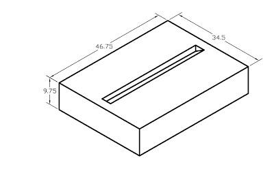 1 5 Gallon Water Heater 3 Gal Water Heater Wiring Diagram