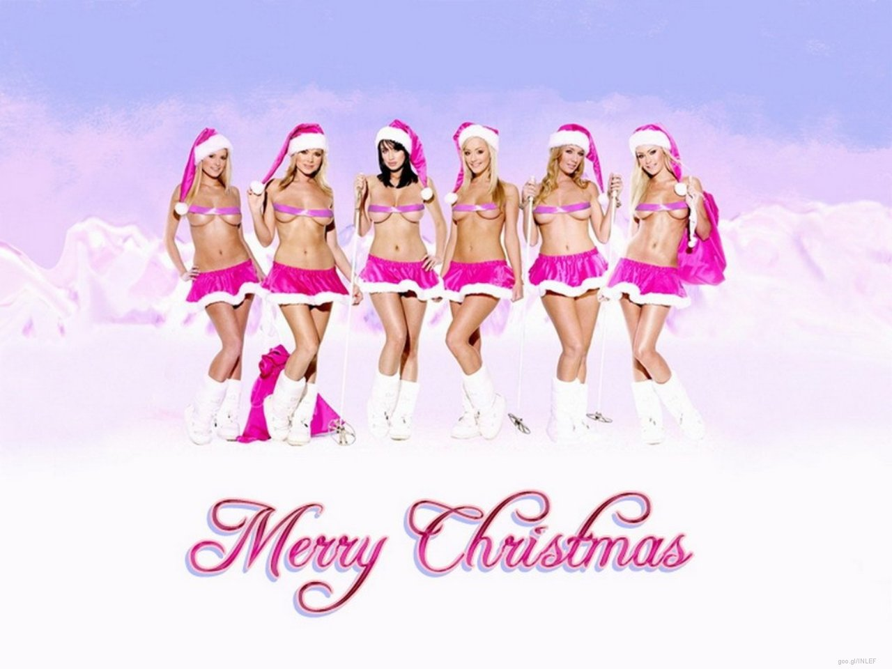 [Immagine: natale%2Bwallpaper%2Bsexy%2B3.jpg]