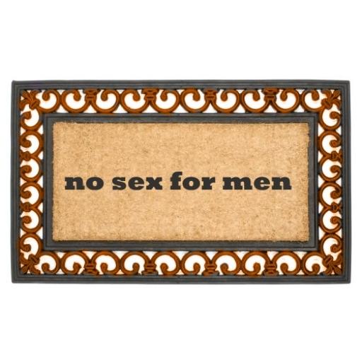 nätdejting homo tips escort heby