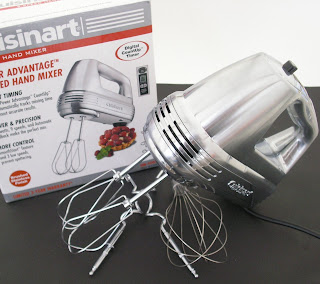 Kitchen Aid Heavy Duty Plus Mixer Manual