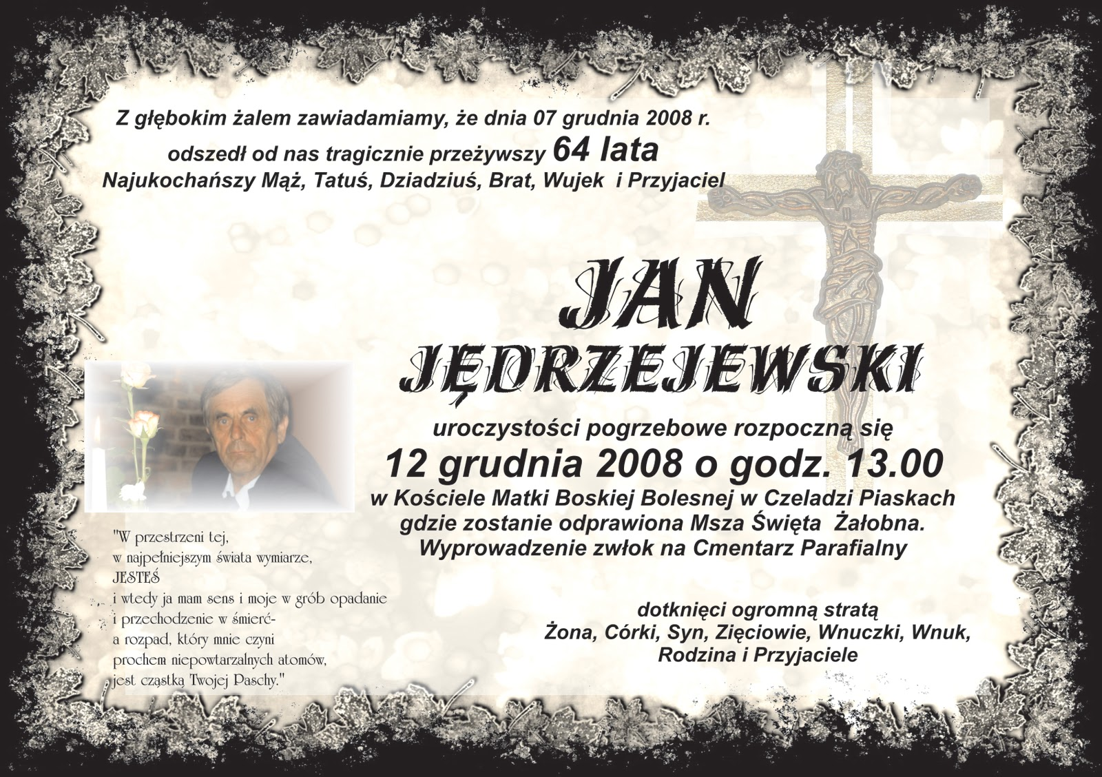Dizajn Erka Listopada 2010