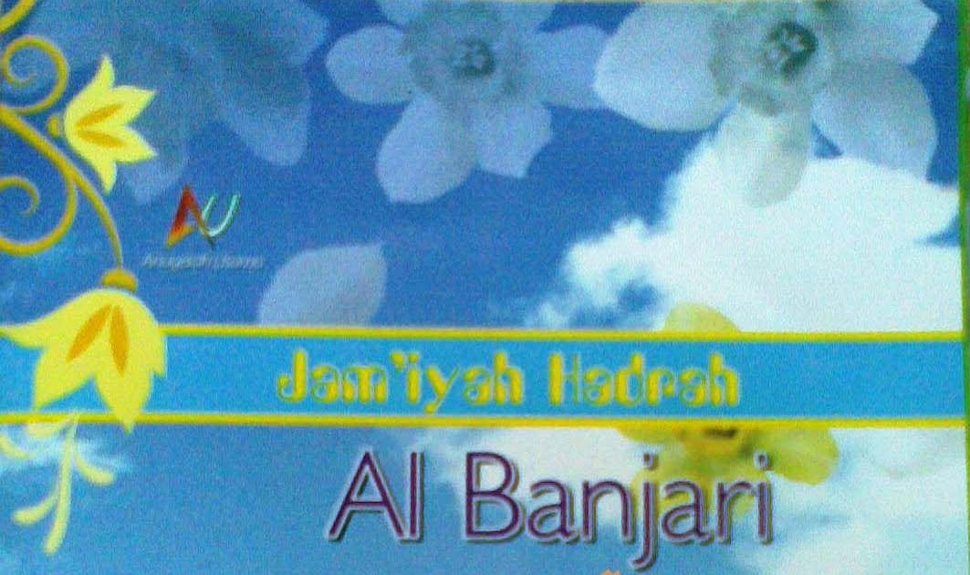 Qasidah & Sholawat Hadroh Al Banjari