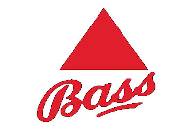 [Image: bass.png]