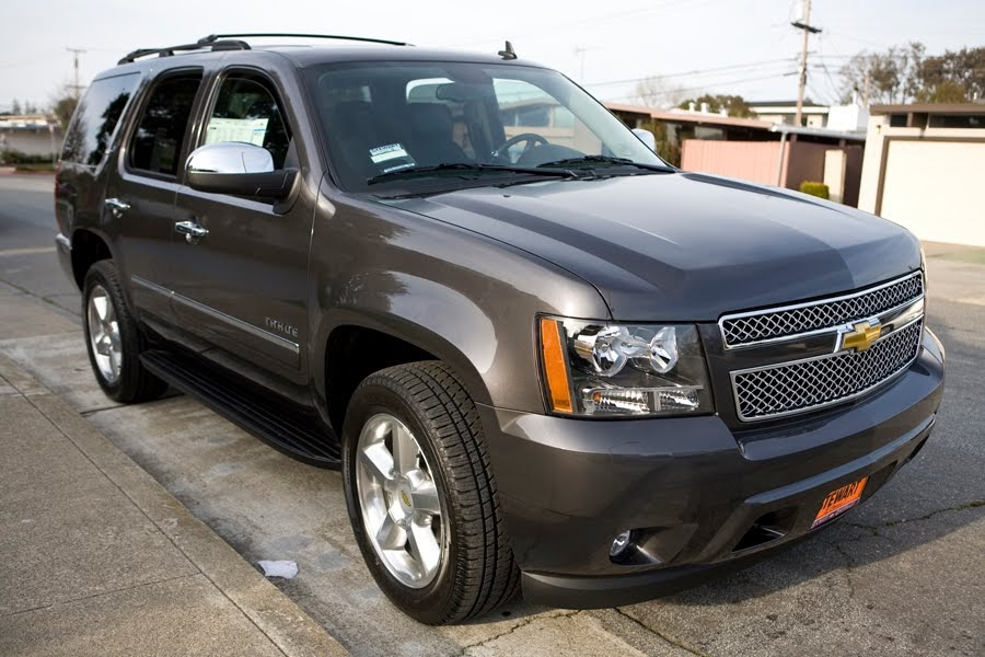 what 39 s for sale brand new 2010 chevy tahoe 4wd ltz. Black Bedroom Furniture Sets. Home Design Ideas