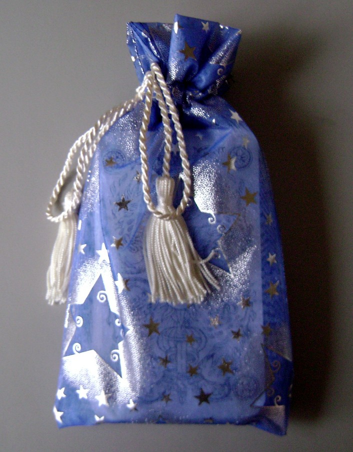 Tarot Bags Tarot Cards Cloths More: Into The Mystic: Tarot Bags From Fabric Gift Wrap