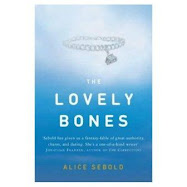 bones essay lovely bones essay