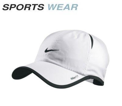Sports Wear Nike Feather Light Cap