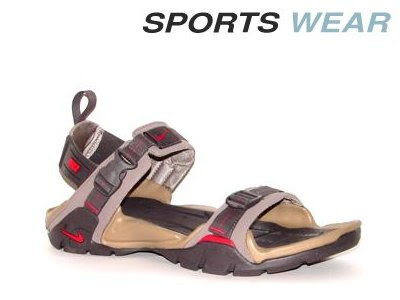Straprunner Straprunner WearNike Sports WearNike Sandals Sports Sandals Vii WearNike Sports Vii Straprunner Vii H2EDW9IY