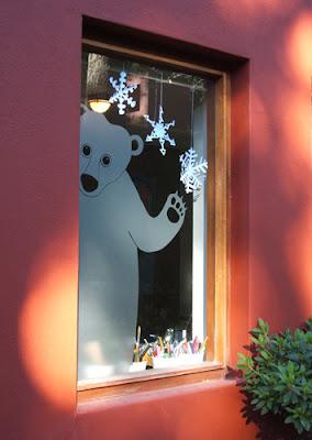 Geninne S Art Blog December 2006