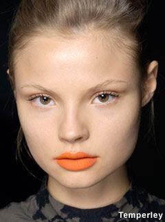 864fb868d Makeup Artist · ツ / يرجى إرفآق صوره عند طلبك|| الرجآء الإطلاع على الرد#3998  [الارشيف] - الصفحة رقم 8 - منتديات شبكة الإقلاع ®