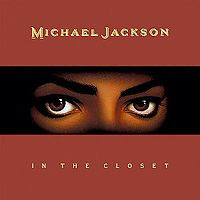 In The Closet would become Michael Jackson's second #1 R&B single off of the Dangerous Album