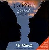 Michael Jackson's Scream became the first single ever to debut at #5 on the Billboard Hot 100