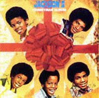The Jackson 5 Christmas Album became their crowning project after making 4 #1 hits and hitting the top 5 six times