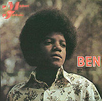 Ben spent 8 weeks at #1 one on The Australian Pop Charts