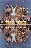 In 1978 Michael Jackson was invited onto the set of the Funkilicious rendition of Charlie Smalls musical The Wiz