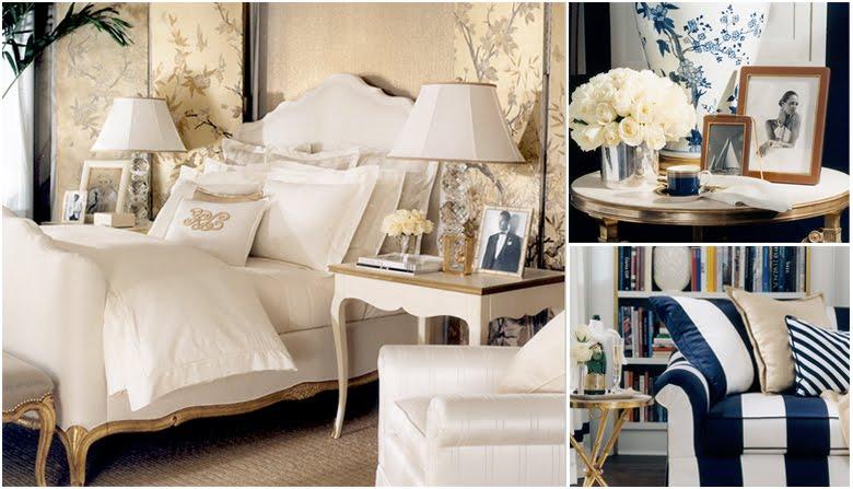 Cavania Beach House Stylish Sofa