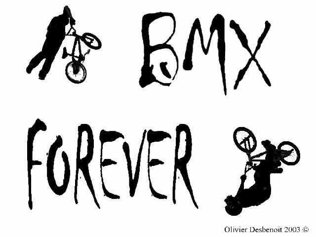 BMX EXTREMO