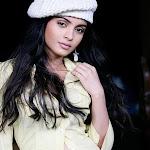 First Look   Sheena Shahabadi