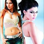 Bollywood Look alikes
