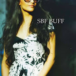 Sonam Kapoor Glam Look for Filmfare