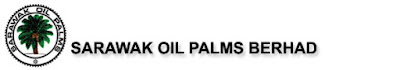 Sarawak Oil Palms Berhad (SOP) Scholarships