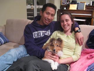 265deabaa7041 Kingsley Tang   The Purple Reaction  January 2010