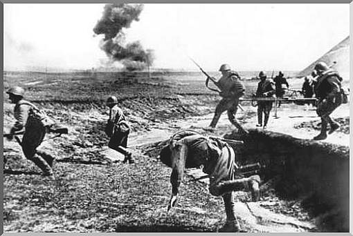 Image result for battle of kursk