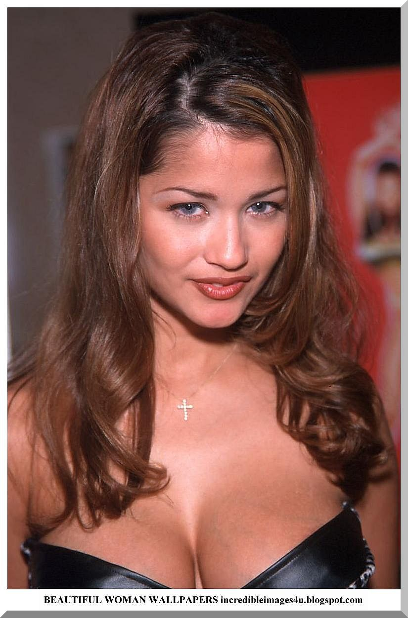 Fotos Alley Baggett naked (63 photos), Topless, Hot, Boobs, braless 2006