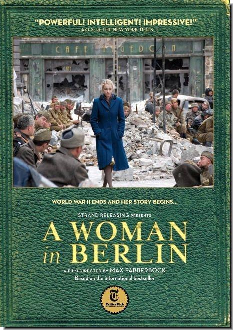 film woman in berlin