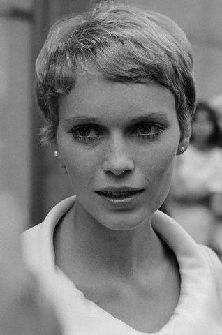 rooms ayaya: Mia Farrow | 318 x 480 jpeg 22kB