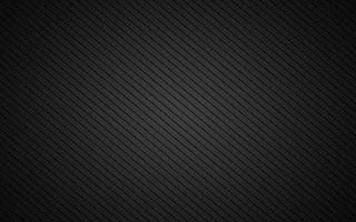 Zwarte wallpaper met diagonale strepen