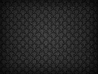 Eenvoudig patroon