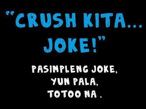 classmate crush quotes