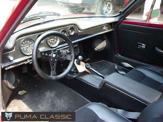 89b8249102f Puma Classic  Passo a Passo - Som para Puma Conversível