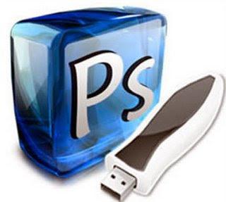 Fillable online adobe photoshop cs4 portable free software.