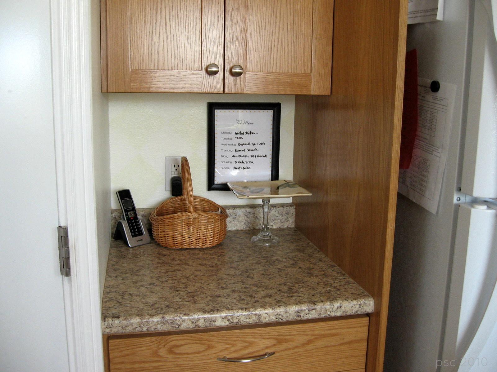 Kitchen Sink Drainboard Stainless Steel  By