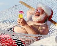 https://i2.wp.com/4.bp.blogspot.com/_oMZhCNtWFnI/TOTV5b5zhXI/AAAAAAAAHTI/xWMTFkqmiJo/s200/santa-claus-navidad.jpg