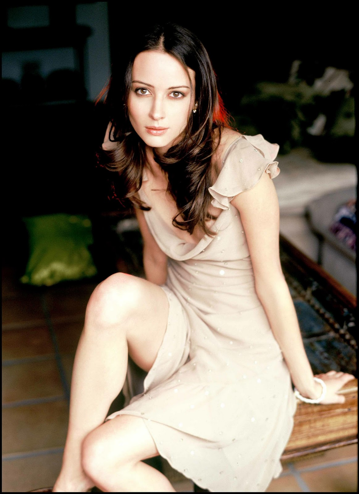 Amy Acker Hot Pics style fit hot: the hot american actress of television and