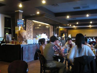 foodopolis: Pho Kim Long - Las Vegas