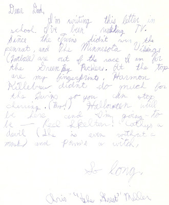 Welcome to the scrapblog reading room: Letters to Vietnam