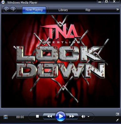 Watch TNA Lockdown 2010 Live Stream Online