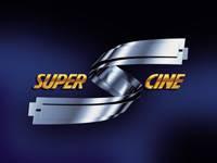 logo+globo+supercine+TSN.jpg